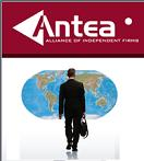 logo-antea1