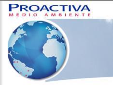 proactiva2