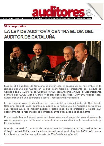 dia-del-auditor-en-cataluna-25-nov-2010