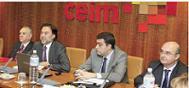 foto-conferencia-ceim-marzo-20111