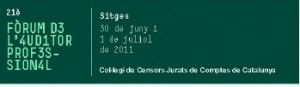 Programa Sitges