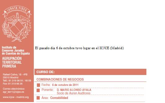 curso-icjce-6-de-octubre-de-2011-23