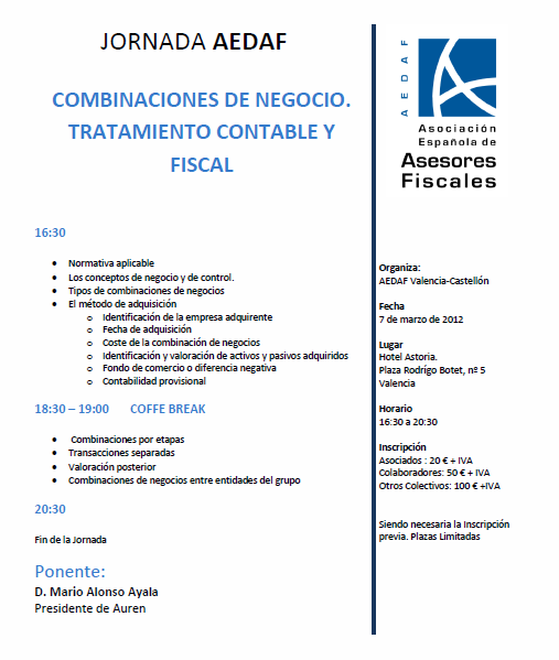programa-aedaf-marzo-20121