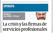 imagen-articulo-la-crisis-y-las-firmas-de