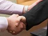 «Claves para la gestión de firmas y despachos profesionales»  (3)
