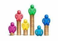 «Claves para la gestión de firmas y despachos profesionales»  (6)