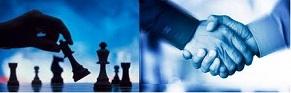 «Claves para la gestión de firmas y despachos profesionales»  (7)