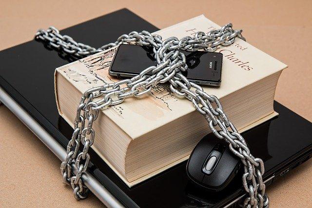 Los límites de Auditoría obligatoria