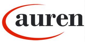 «Auren integra a Iur Abogados»