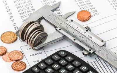 «Gracias al auditor la economía no ha ido a peor»