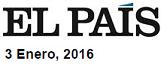 Logo El Pais 3