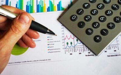 «Cómo auditar la información no financiera»