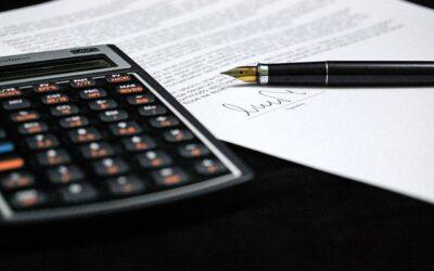 El presente y el futuro de la Auditoría de Cuentas