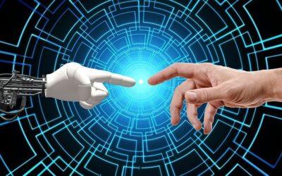 Juicio profesional e inteligencia artificial