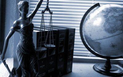 «A los abogados del siglo XXI, no solo hay que exigirles conocimientos técnicos»