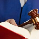 La nueva gobernanza de los despachos de abogados