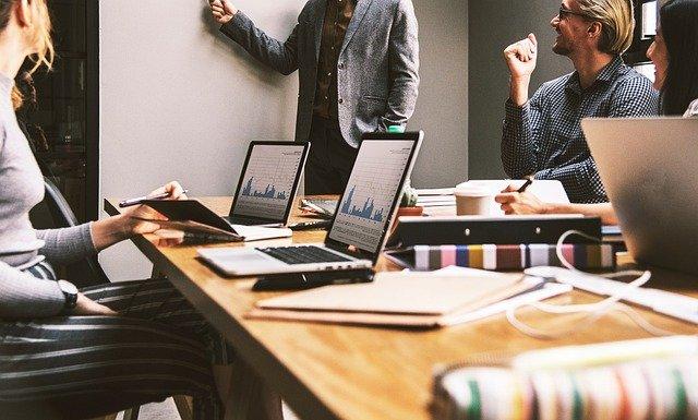 Muchos despachos se transformarán en firmas multidisciplinares
