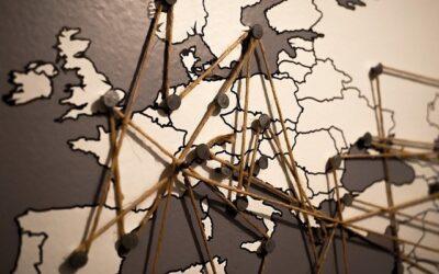 """""""Estamos negociando para abrir oficinas propias en Italia y Bélgica"""""""