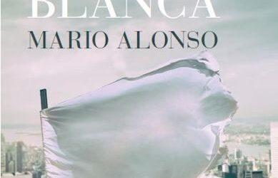 «BANDERA BLANCA»