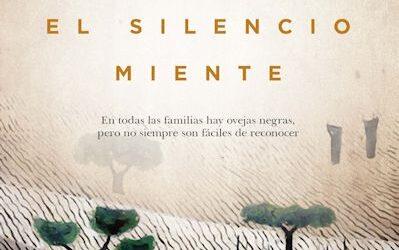 Cuando el silencio miente