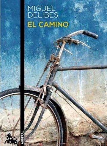 RESEÑA EL CAMINO. Miguel Delibes