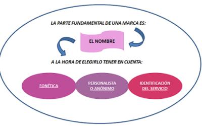 «Claves para la gestión de firmas y despachos profesionales»  (15)