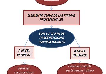 «Claves para la gestión de firmas y despachos profesionales»  (14)